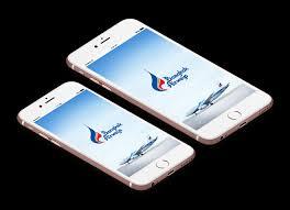 air r ervation si e airways s boutique airline