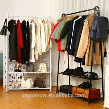 closet wire shelving closet wire shelving suppliers and