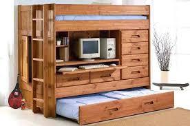 Bunk Beds With Dresser Bunk Bed Dresser Combo Obrasignoeditores Info