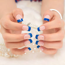 natural nail designs online shopping the world largest natural
