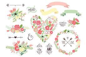 wedding flowers clipart wedding flower clip ar clip library