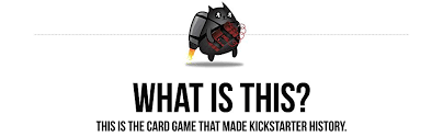 where is the 50 in tv for amazon black friday amazon com exploding kittens a card game about kittens and