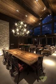 Wohnzimmerm El Minimalistisch Die Besten 25 Salas Contemporaneas Ideen Auf Pinterest