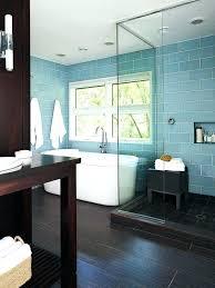 blue tile bathroom ideas vintage blue tile bathroom retro blue bathroom ideas