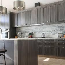 kitchen cabinets design ideas photos design my kitchen best of best 25 kitchen cabinets designs ideas