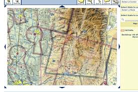 Mtsac Map Kern Valley Airport Home