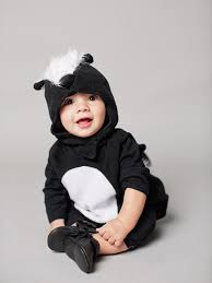 Pottery Barn Where The Wild Things Are Costume Creative Halloween Costumes From Pottery Barn Kids Lovechild