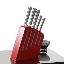 couteaux de cuisine pradel bloc couteaux de cuisine set de couteaux de cuisine gallery of