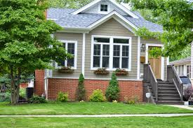 windows painted dark gray interior and exterior painter in also