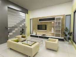 designs of houses shoise