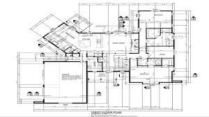 residential house foundation plan residential house foundation plan