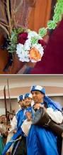 Wedding Planners Boston 103 Best Wedding Coordinators Florists Officiants Near Boston