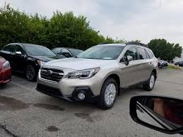 subaru outback 2018 2018 outback pictures live from outbackistan subaru outback