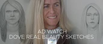 ad watch archives page 2 of 6 hardbody female sports health