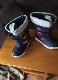 paw patrol winter boots general centralia wa offerup
