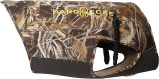 Cabelas Dog Bed Dog Training Gear For Hunting U0027s Sporting Goods