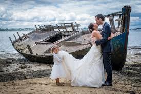photographe mariage bretagne galeries privées photographe mariage bretagne brieuc