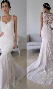 wedding dresses 2014 search used wedding dresses preowned wedding gowns for sale