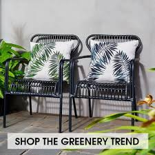 Home Decor Shops Auckland The Design Store Designer Furniture Stores In Auckland
