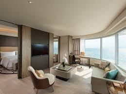 Interior Hotel Room - best 25 hotel suites ideas on pinterest hotel suites near me