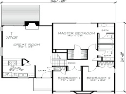 floor designcontemporary house plans uk contemporary australia