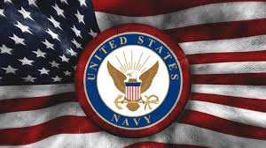 united states navy halloween background 1 navy day hd wallpapers backgrounds wallpaper abyss