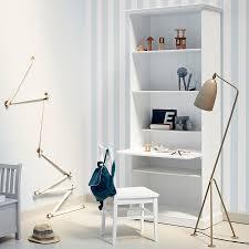 Schreibtischplatte Kaufen Oliver Furniture Schreibtischplatte Für Stand Regal Seaside Weiß