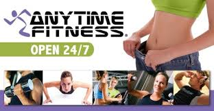 24 hour fitness black friday member of hour fitness volvoab