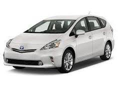 win a toyota prius win a toyota prius giveaways toyota prius and toyota
