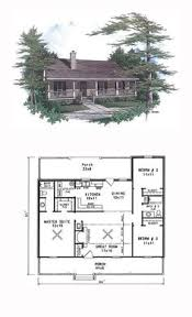 house plan 79510 at familyhomeplans cool house plan id chp 46185 total living area 1260 sq ft 3