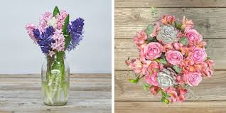 mothers day delivery 12 s day flower delivery services online beautiful