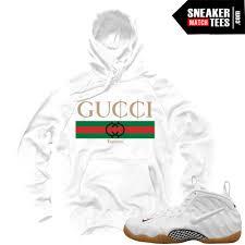 gucci black friday gucci foams white hoodie nike gucci foams custom shirts
