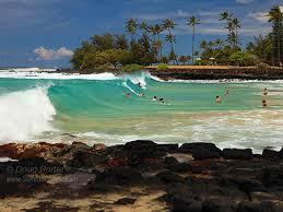 Beach House Kauai Restaurant by From 159 Ocean View 5 Min To Beaches A C I Vrbo