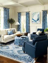 Navy Living Room Furniture Blue Wood Furniture Living Room Color Schemes What Carpet Goes