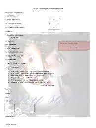 format laporan praktikum 1498085216