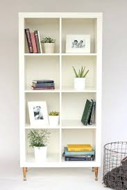 bookcase ikea room divider bookcase for inspirations ikea