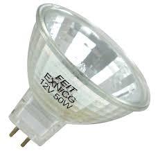 small 12 volt led flood light bulbs led lighting 12 volt led light