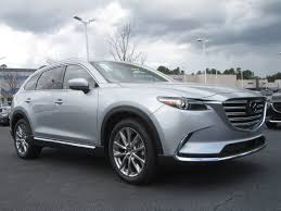 mazda com 2017 mazda cx 9 for sale near columbia sc gerald jones mazda