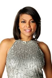 empire hairstyles 10 best hairstyles images on pinterest bob sew in hair cut and