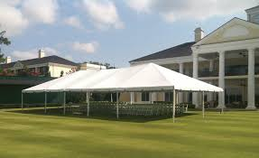 party tent rental lake geneva wi tent rentals lake geneva party tent rental