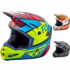 youth xs motocross helmet fly racing elite guild youth motocross helmets motocross helmets