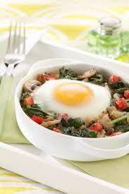 102 best egg dishes and omelets images on pinterest egg dish