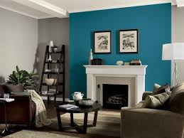 bedroom accent wall color ideas good interesting bedroom design