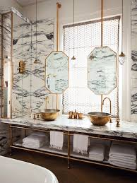 Pinterest Bathroom Mirrors 135 Best Mirrors Images On Pinterest Bathroom Brass Mirror And