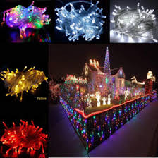 xmas lights for sale discount xmas light sale 2018 xmas blue light sale on sale at