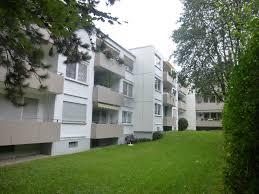 Eigentumswohnung Baden Baden Volksbank Baden Baden Rastatt Eg Immobilien Finden