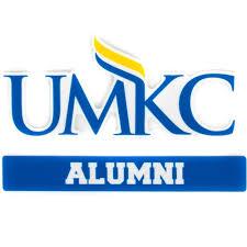 alumni decal umkc bookstore umkc alumni decal
