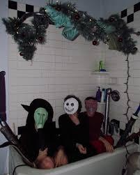 Christmas Bathroom Set by Bathtubs Winsome Nightmare Before Christmas Bathroom Towels 97