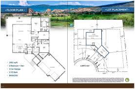 Prescott Arizona Map by 2411 Alberta Way Prescott Az 86301 Mls 994822 Coldwell Banker