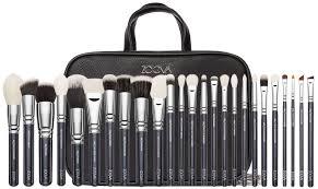 professional makeup artist bag makeup artist zoe bag zoeva